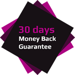 Buy the best expert advisor. Buy profitable Forex robot EA. Money back guarantee!
